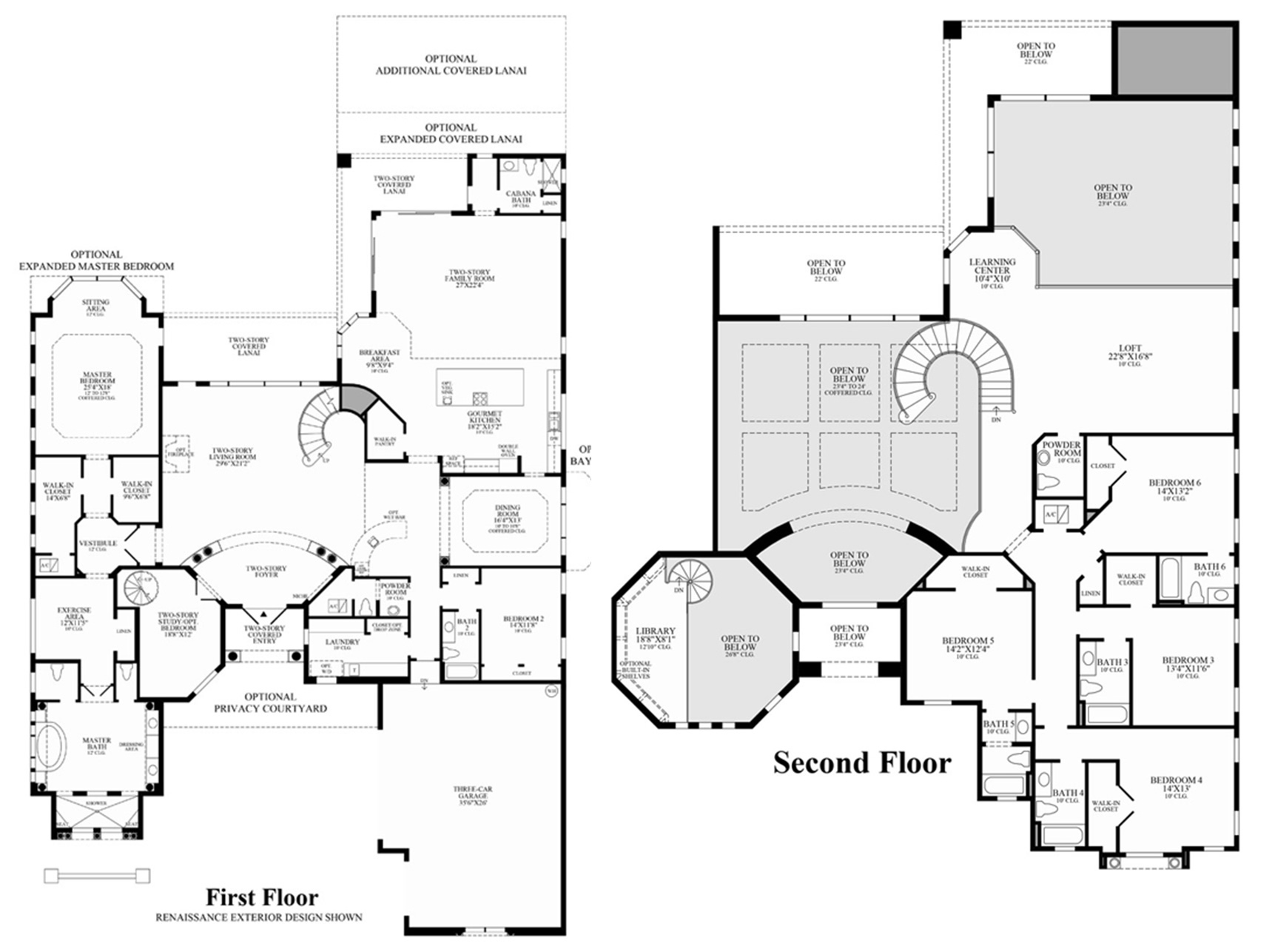 bellaria windermere fl 34786 real estate u0026 homes for sale tmt