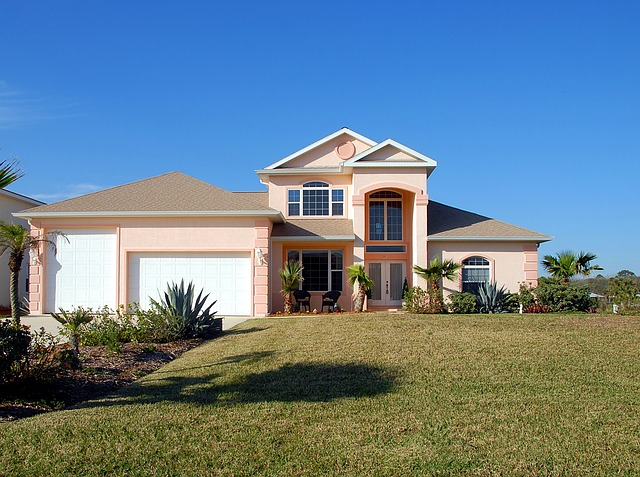 7 tips to increase homes value before selling 1