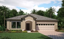 lennar homes mashpee model at alexander ridge winter garden fl. Interior Design Ideas. Home Design Ideas