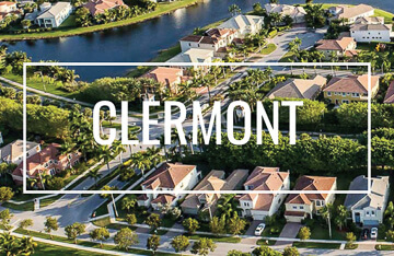Clermont-FL-Real-Estate