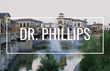 Dr-Phillips-FL-Real-Estate