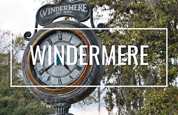 Windermere-FL-Real-Estate