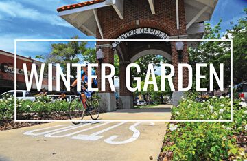 Winter-Garden-FL-Real-Estate
